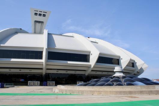 2018 07-29 Stadium 10