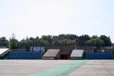 2018 07-29 Stadium 11