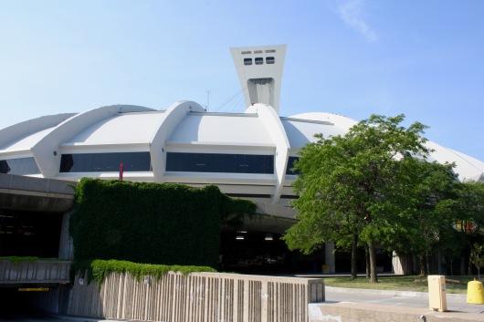 2018 07-29 Stadium 13