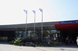 2018 07-29 Stadium 14