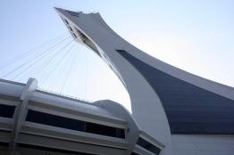 2018 07-29 Stadium 20