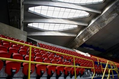 2018 07-29 Stadium 30