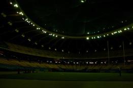 2018 07-29 Stadium 38