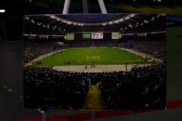 2018 07-29 Stadium 39