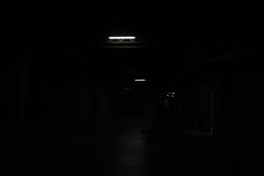 2018 07-29 Stadium 40