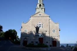 2018 07-30 Île d_Orléans 05