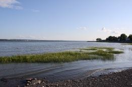 2018 07-30 Île d_Orléans 13