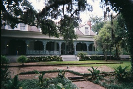 2010 The Myrtles 5