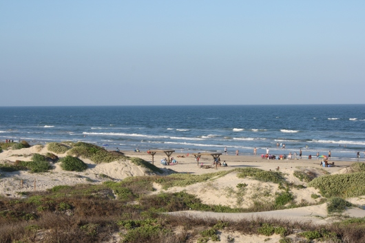 2011 Malaquite Beach 4