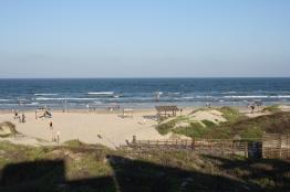2011 Malaquite Beach 9