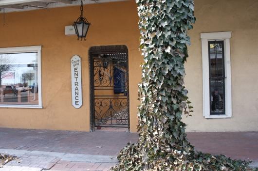 2011 Santa Fe, NM 1