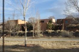 2011 Santa Fe, NM 13
