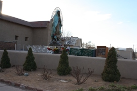 2011 Santa Fe, NM 14