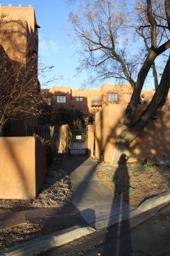 2011 Santa Fe, NM 16