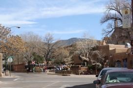 2011 Santa Fe, NM 33