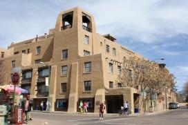 2011 Santa Fe, NM 34