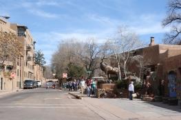 2011 Santa Fe, NM 35