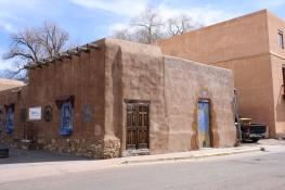 2011 Santa Fe, NM 36