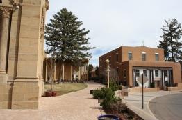 2011 Santa Fe, NM 60