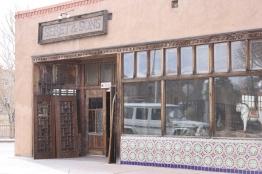 2011 Santa Fe, NM 65