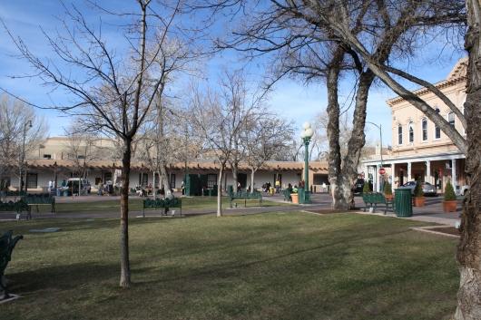 2011 Santa Fe, NM 67