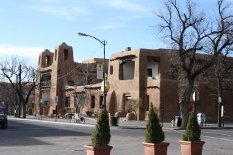 2011 Santa Fe, NM 68