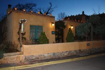 2011 Santa Fe, NM 72