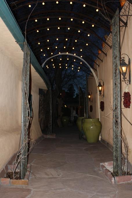 2011 Santa Fe, NM 73