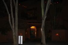 2011 Santa Fe, NM 76