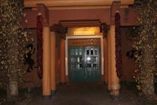 2011 Santa Fe, NM 77