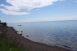 2014 07-16 Duluth MN 02