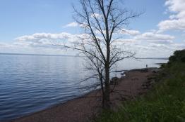 2014 07-16 Duluth MN 03
