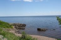 2014 07-16 Duluth MN 05