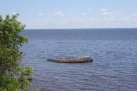 2014 07-16 Duluth MN 06