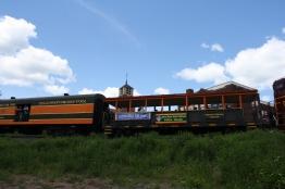 2014 07-16 Duluth MN 22