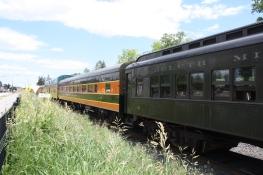 2014 07-16 Duluth MN 30