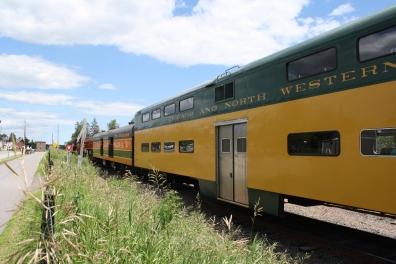 2014 07-16 Duluth MN 32