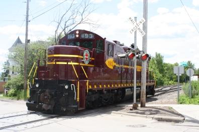2014 07-16 Duluth MN 33