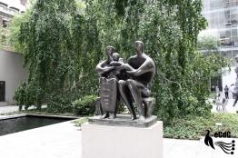 2015 05-27 MoMA 06