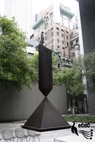 2015 05-27 MoMA 10