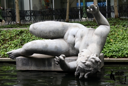 2015 05-27 MoMA 12