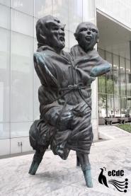 2015 05-27 MoMA 13