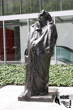 2015 05-27 MoMA 15