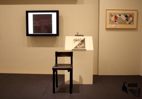 2015 05-27 MoMA 22