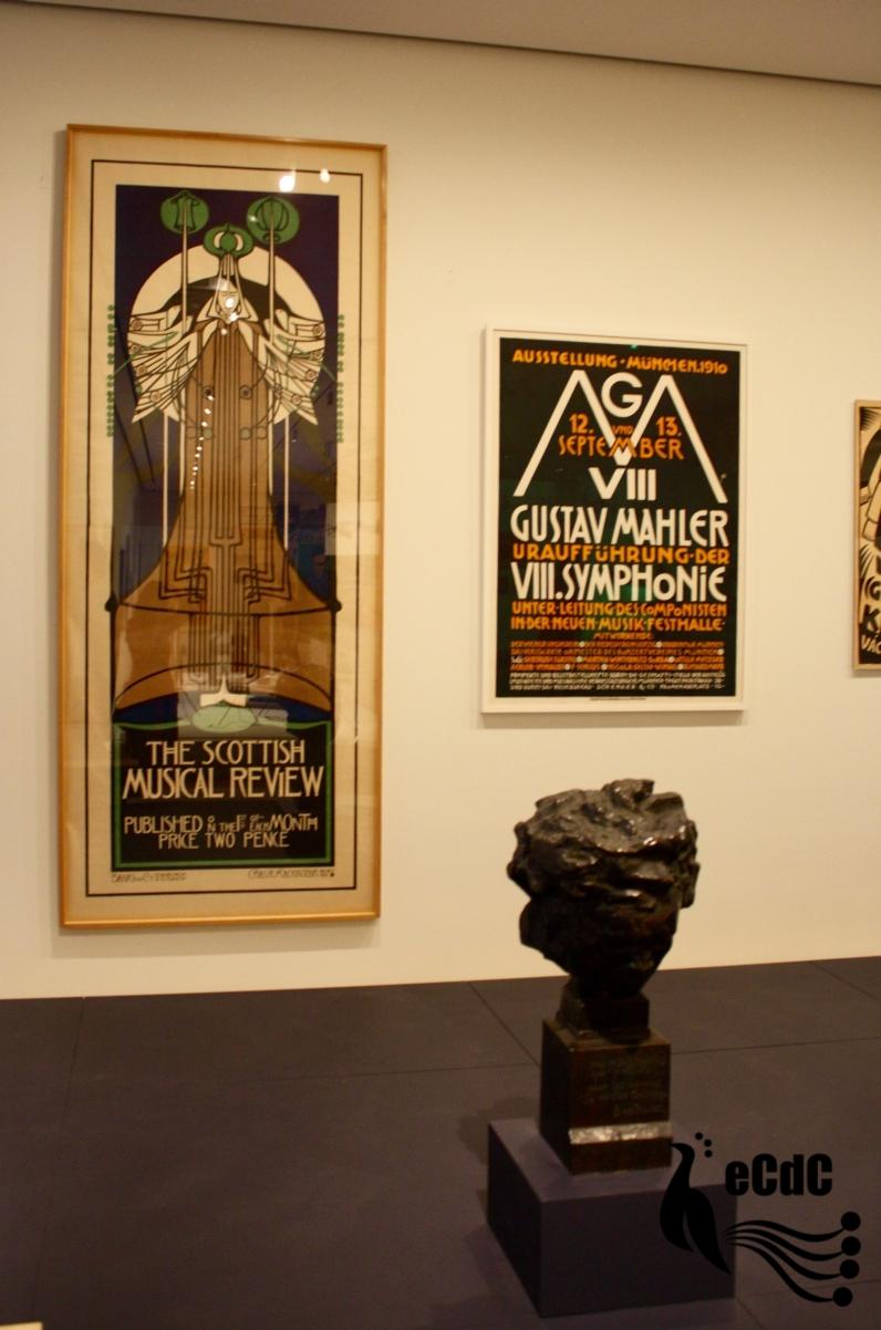 2015 05-27 MoMA 24