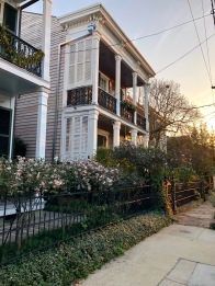2018 12-24 Lower Garden District 03