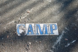 2018 12-25 Camp St 05