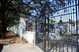 2018 12-26 Lafayette Cemetery No 1 02
