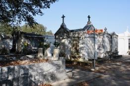 2018 12-26 Lafayette Cemetery No 1 03