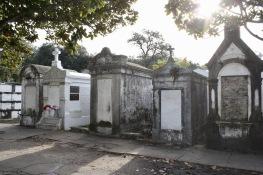2018 12-26 Lafayette Cemetery No 1 05